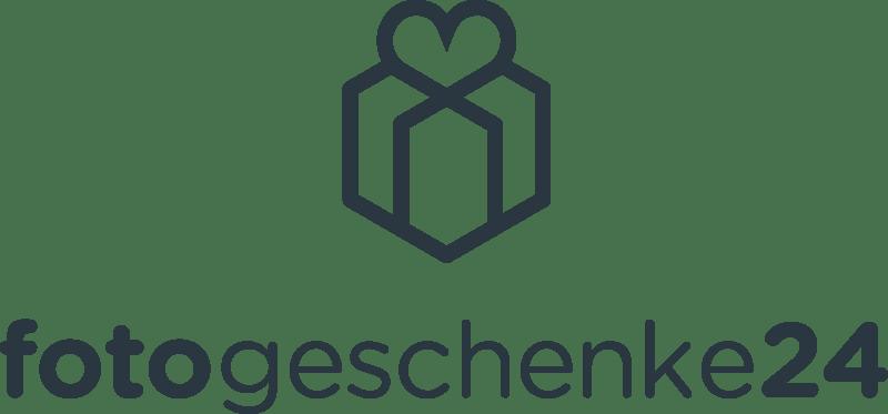 logogestaltung-3