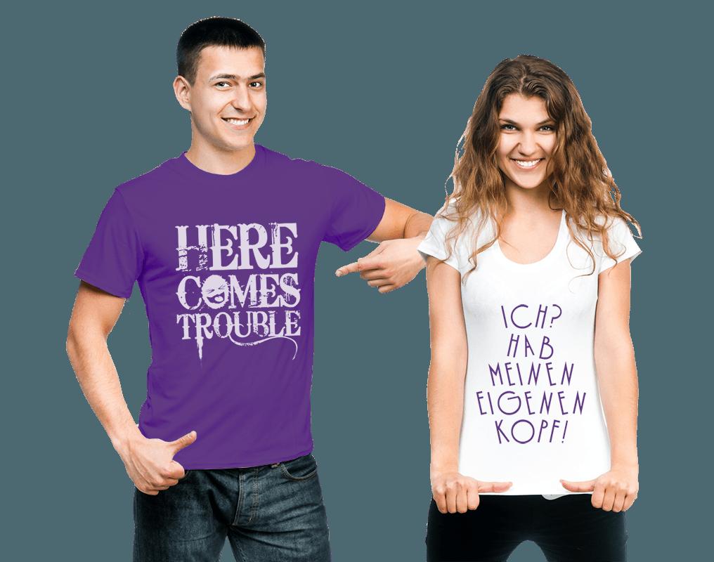 shirts-bedrucken-besticken