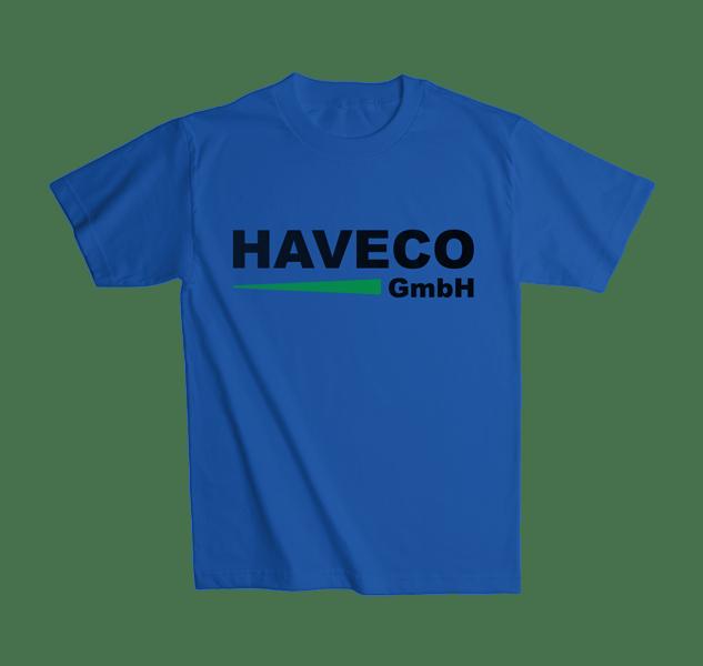 t-shirts-bedrucken-besticken